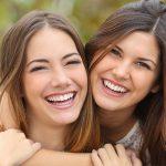 La risa es el mejor 'deporte' para mantener una buena forma física